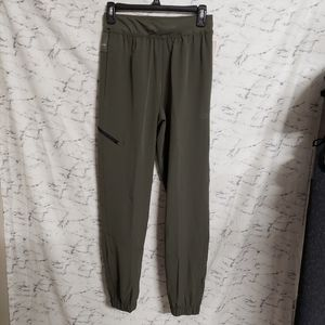 NWT Champion C9 Duo Dry Camouflage Green Pants